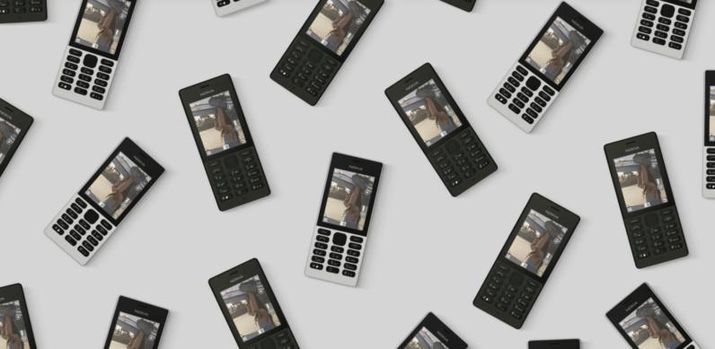 nokia, phone, nokia 150