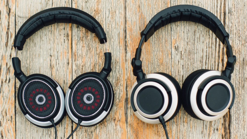 TNW's best headphones and microphones of 2016