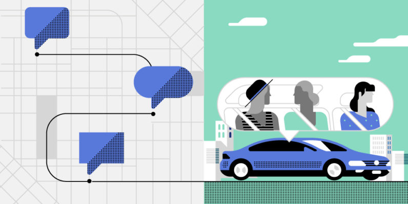 UberPool updates just fixed its biggest problem