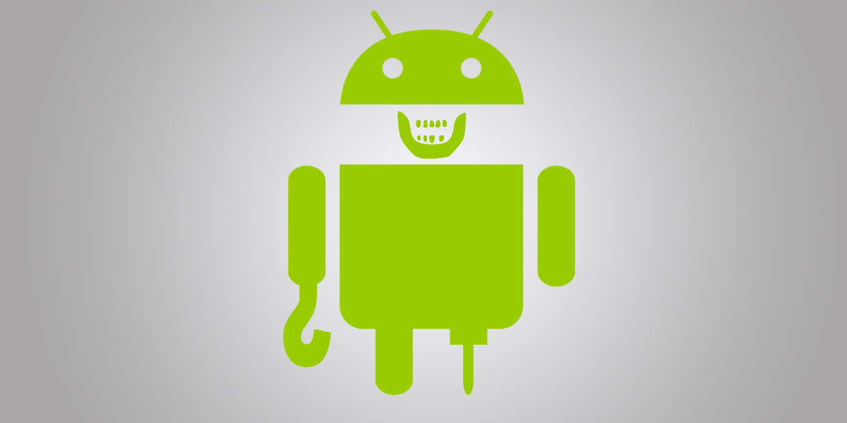 Google suffers massive malware hit breaching over a million Android users