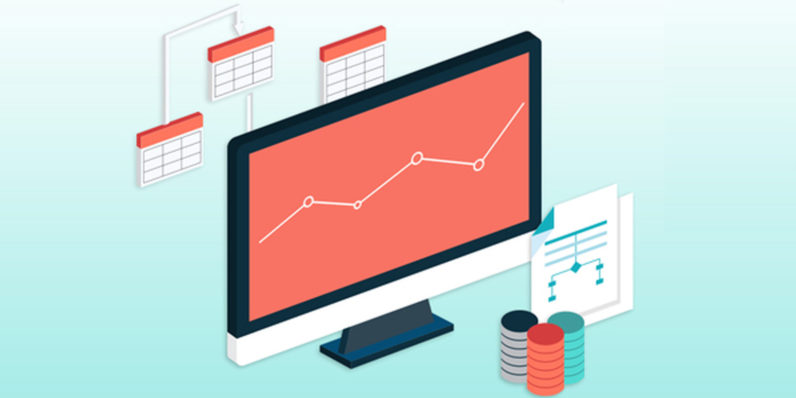 ultimate data and analytics bundle