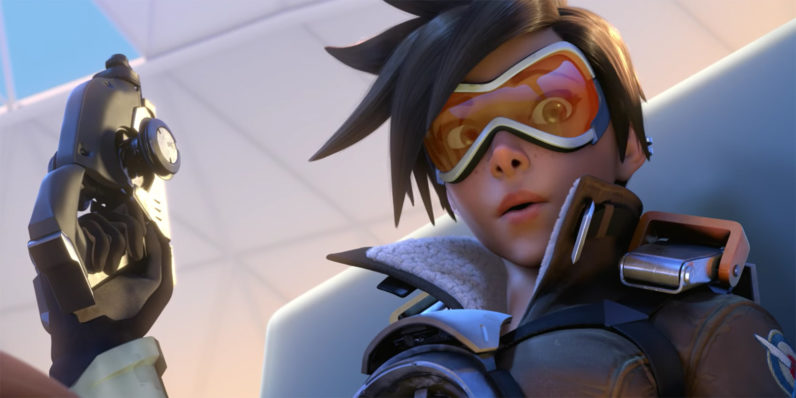 Overwatch cheaters owe Blizzard $8.6M after court ruling