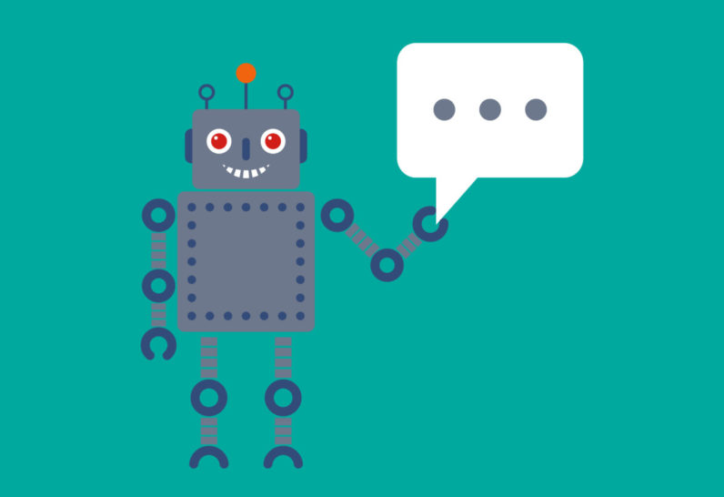 The 5 Most Important Upcoming Applications For Chatbots