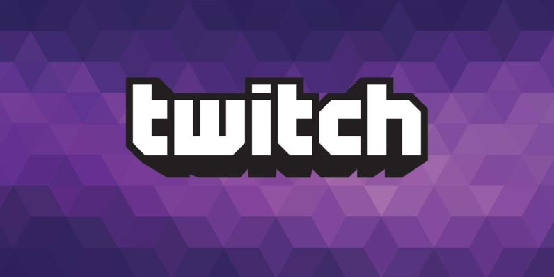 Twitch 'Cheering' raises $5.9M for streamers