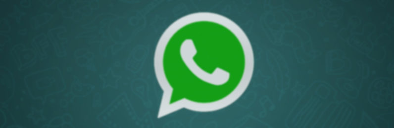 "Whatsapp is brining back the ""Old Status"" & Unsend Message feature"