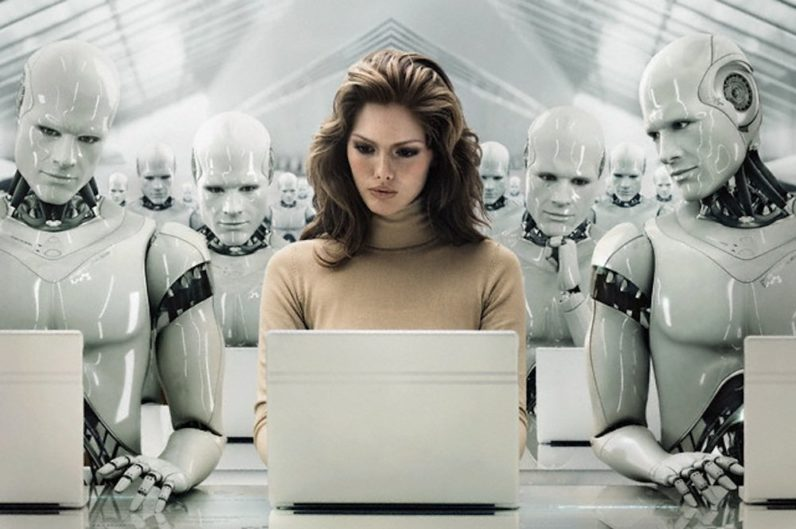 13 ways AI will change your life