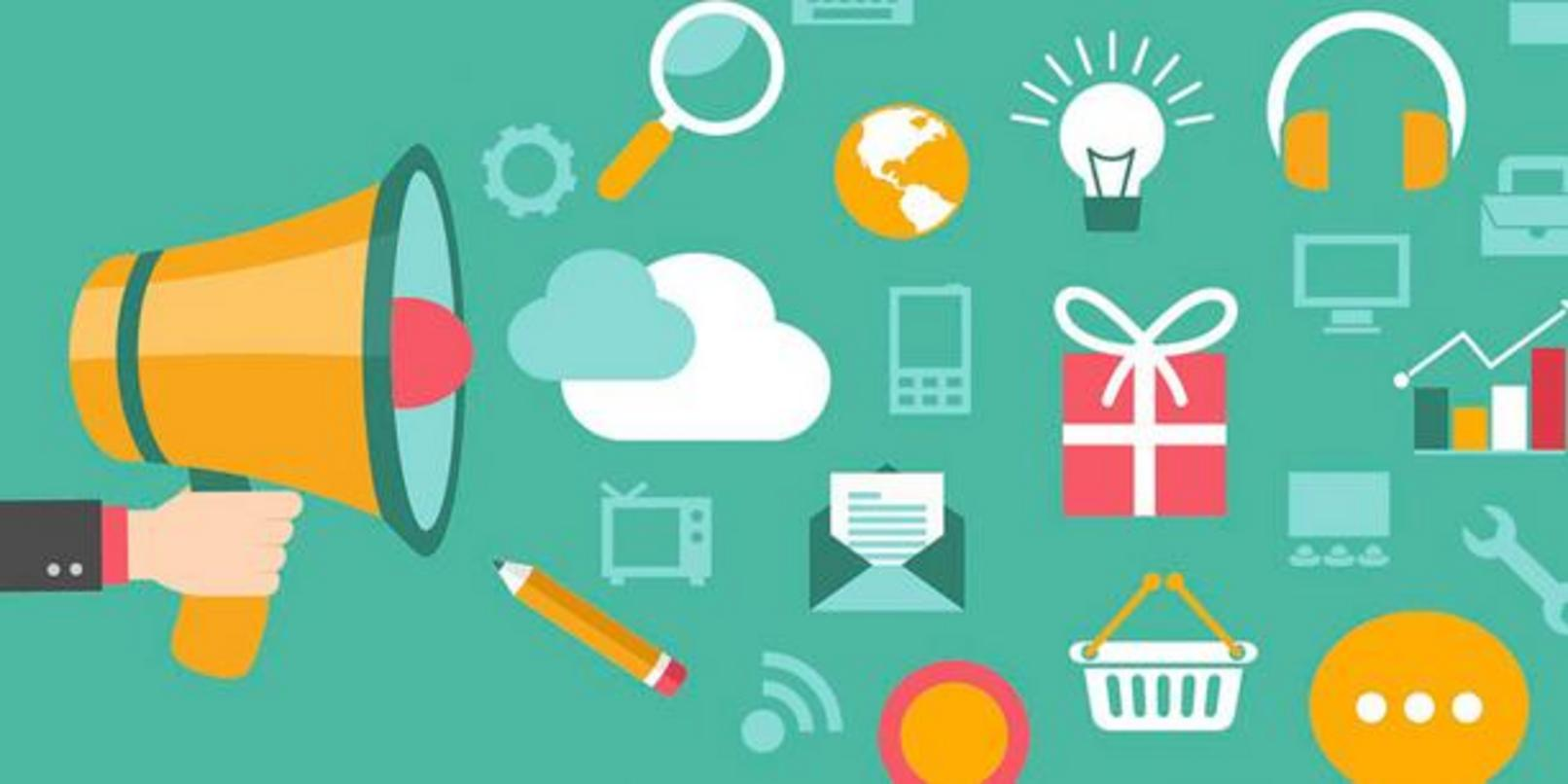This digital marketing course will teach you how to sell smarter to online audiences (67% off)