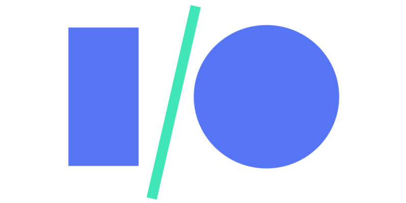 Google has canceled the rest of I/O over coronavirus concerns