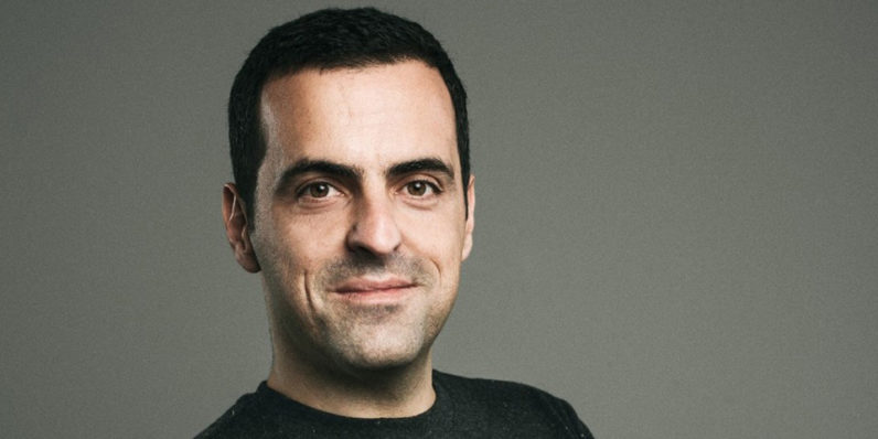 Xiaomi just lost Hugo Barra, its secret weapon in the smartphone wars
