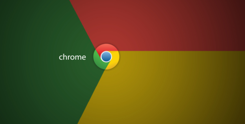 google, chrome, throttle, background tabs