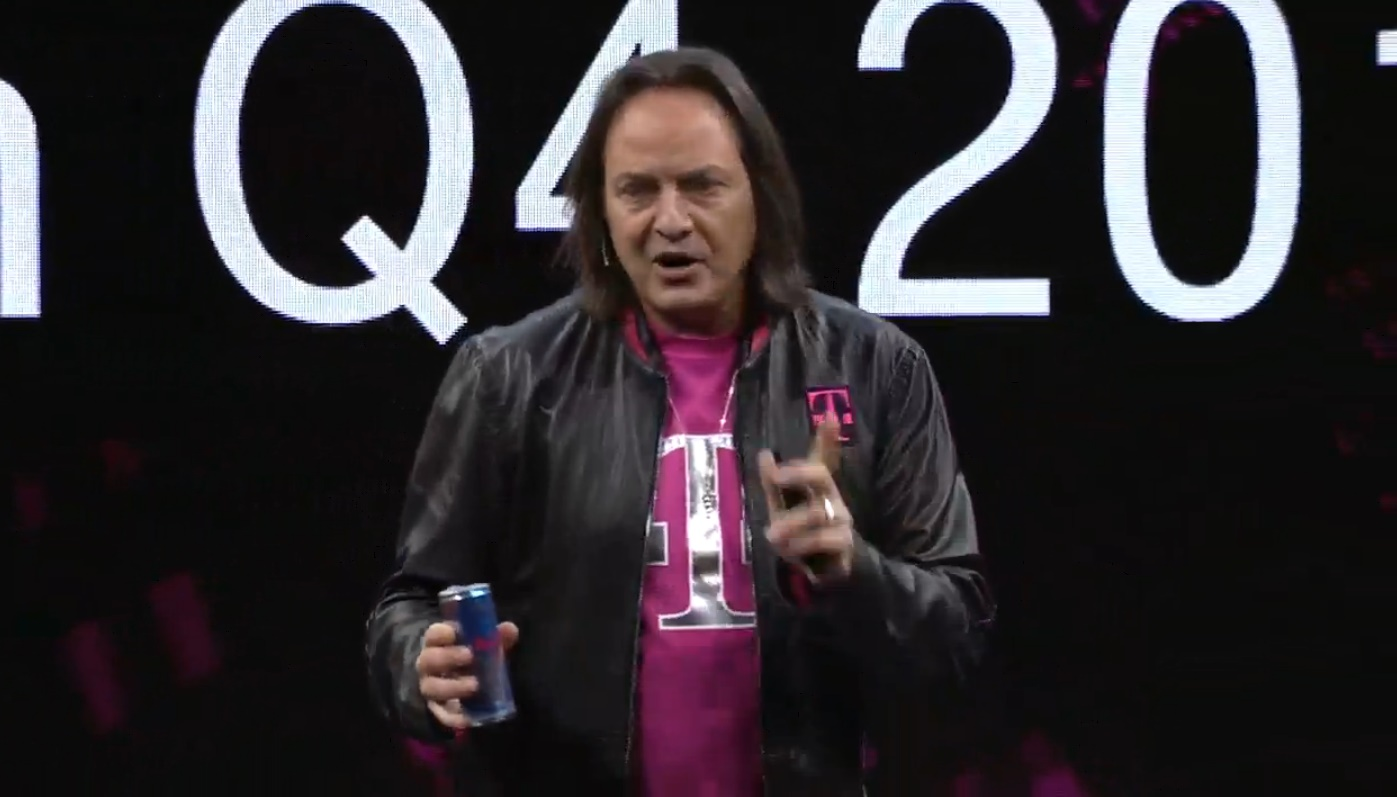 T-Mobile announces new feature to protect mobile users from scams
