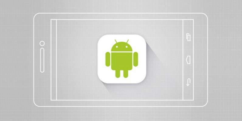 Google changes Play Store to prioritize apps that don't crash