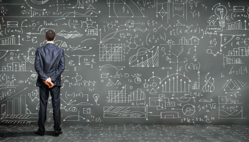 Which Metrics Matter The Most To You?