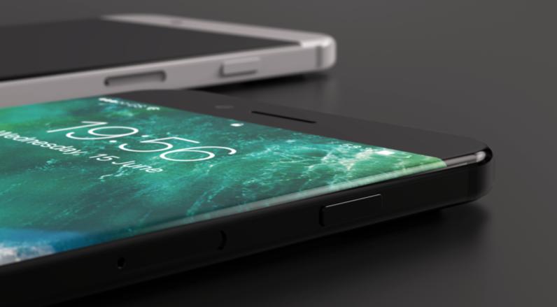 iphone, apple, iphone 8