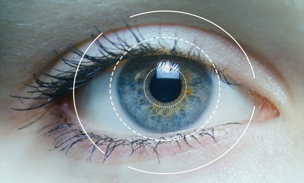 Eye tracking technology will change these 4 domains