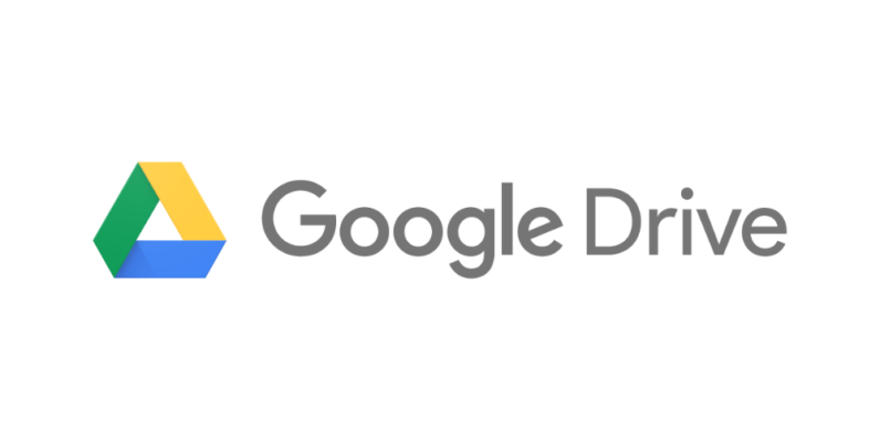 It's not just you: Google Drive is having issues [Update: Fixed]