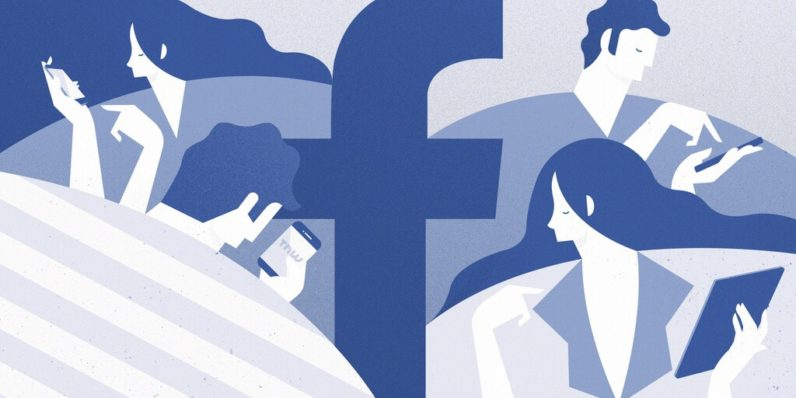 If you thought Facebook ads were creepy before, we've got some bad news