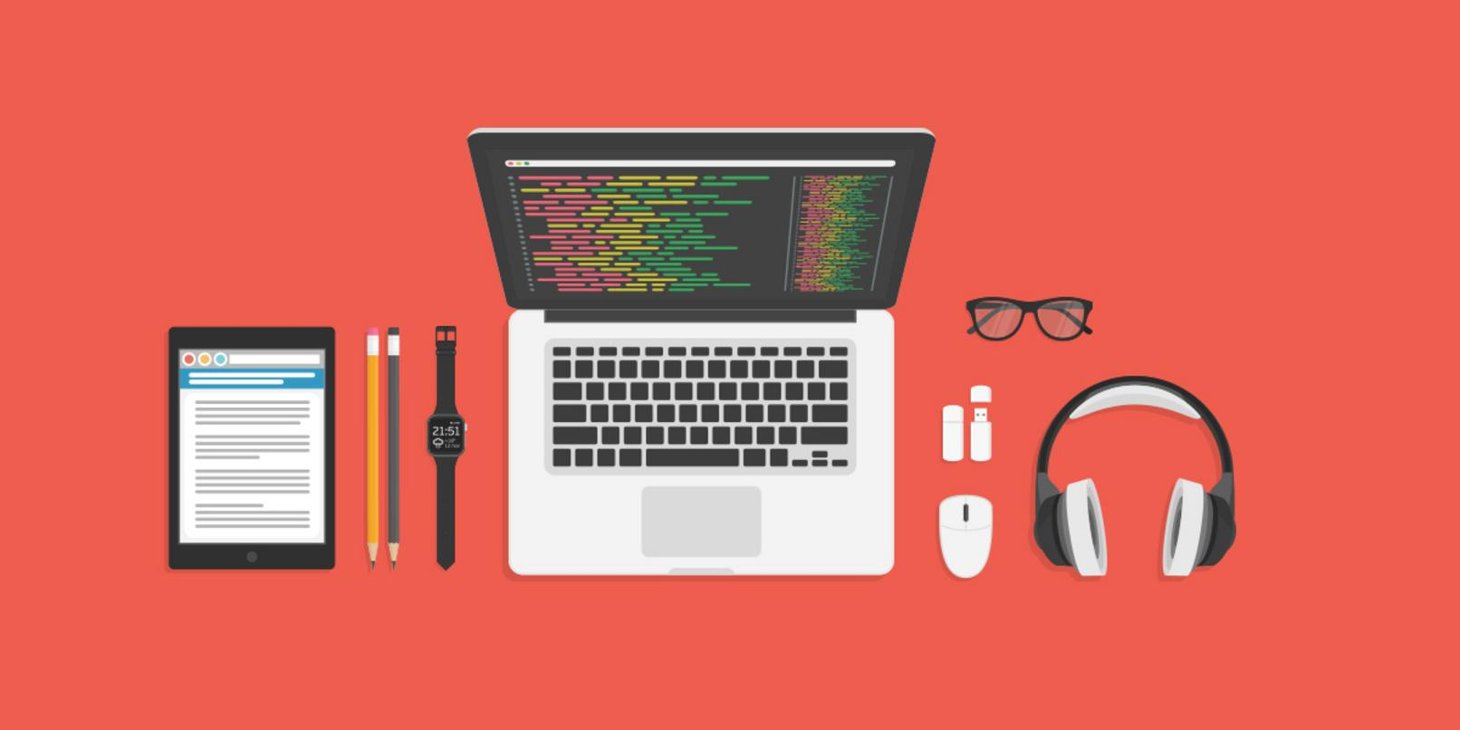 Make 2017 the year you become an elite coder with this top-down training