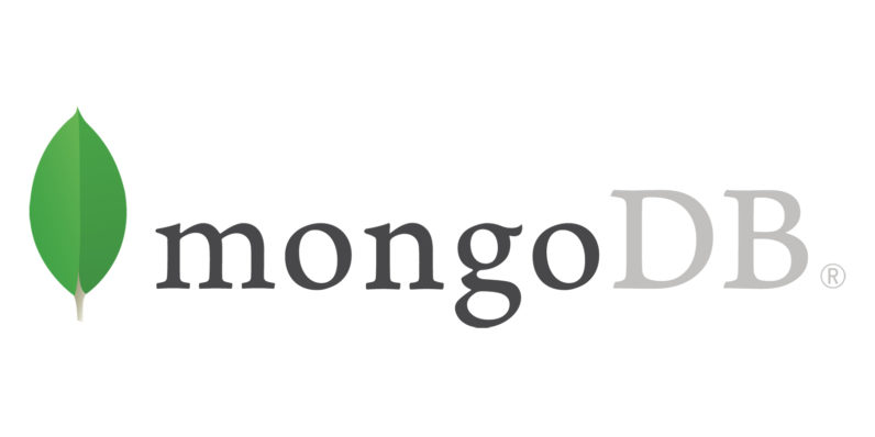 MongoDB Ransomware is being sold online