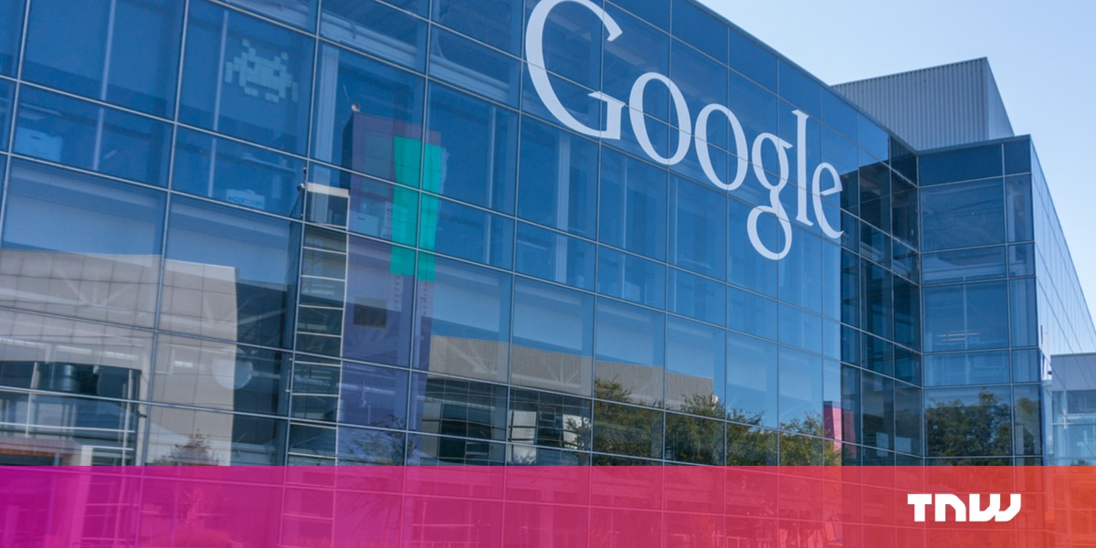 Former employees file suit against Google for gender bias and pay gap