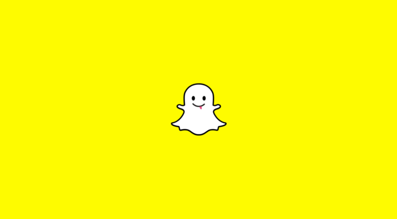 Your complete guide to Snapchat