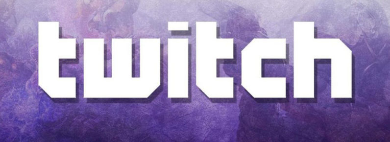 "Amazon files 7 patent applications in a week related to its live streaming video platform ""Twitch"". ..."