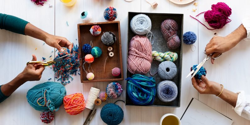 Etsy targets DIY addicts with new Etsy Studio