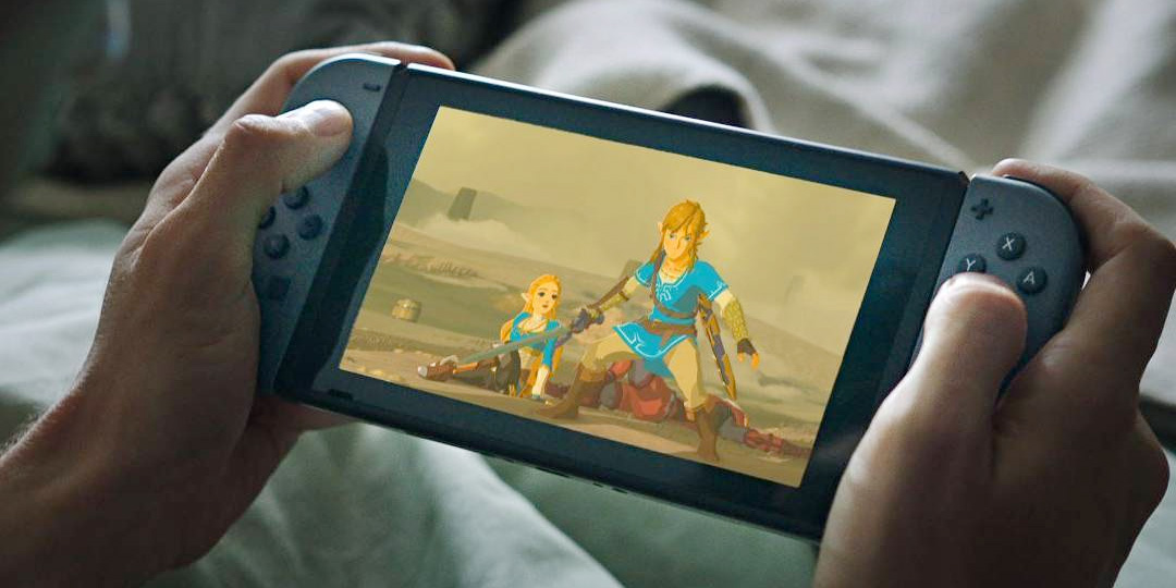 Here's why Nintendo refuses to lower prices on old games