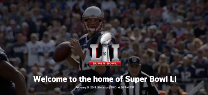 How to stream Super Bowl 51 even if you don't have cable
