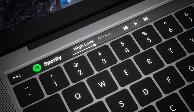 5 Things Macbook Needs To Convert Me From Windows