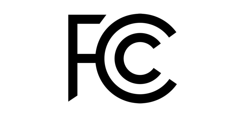 FCC thinks throttling doesn't hurt consumers