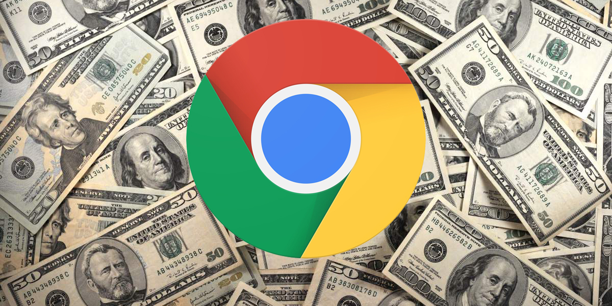 Google must pay $20M for ripping off anti-malware patents in Chrome