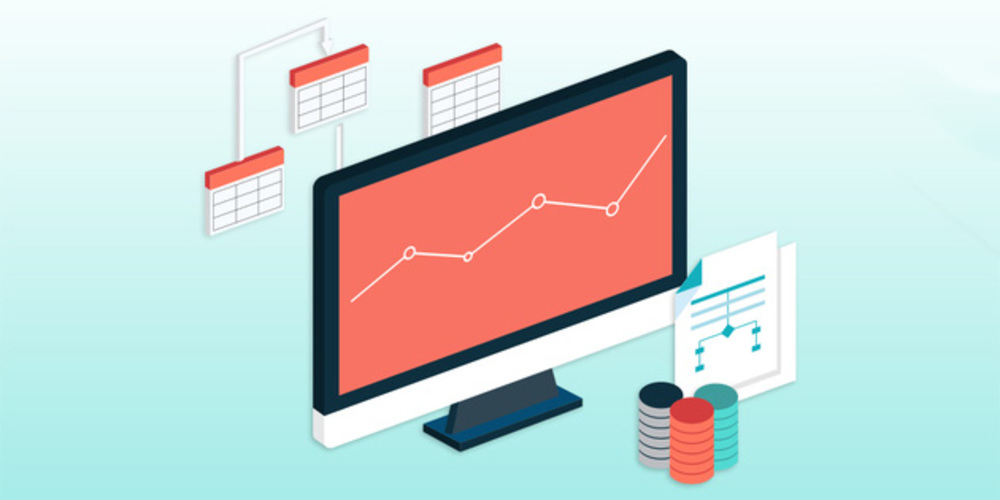 This 130-course data and analytics bootcamp will revamp your resume