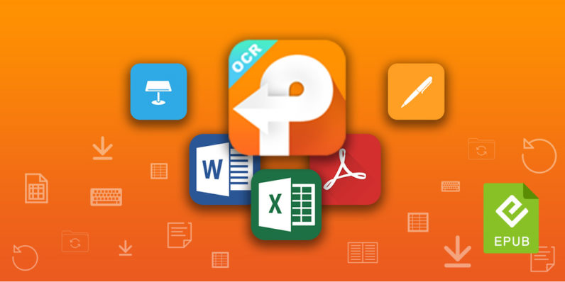 Manage and edit PDFs more efficiently than ever with this high-powered, under $20 processor
