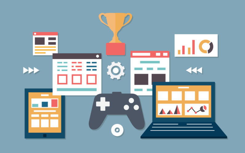 12 ways to grab millennials using gamification