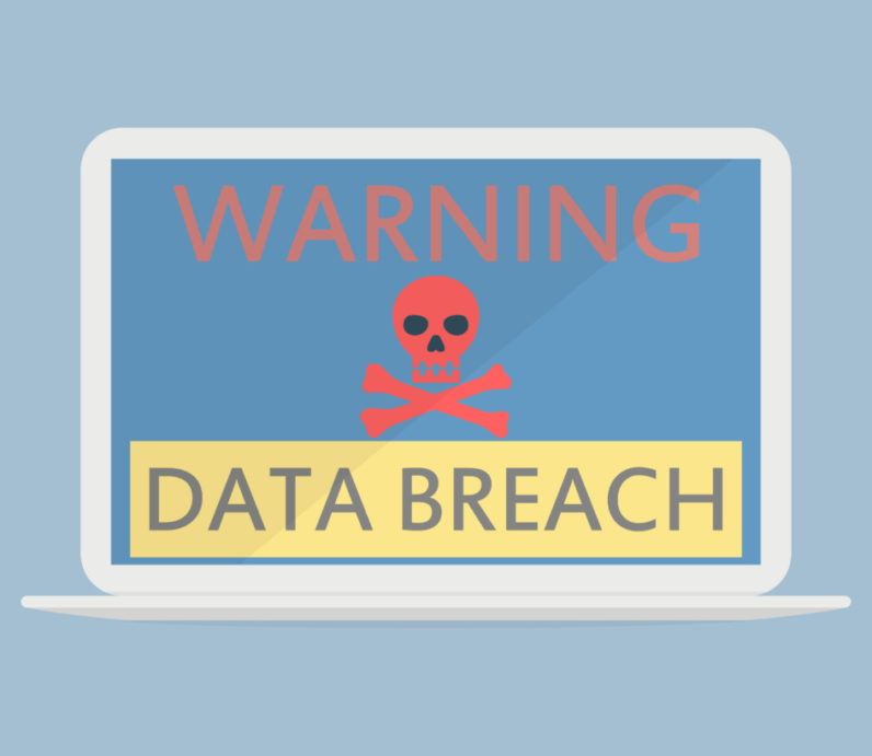 5 Things You Do Every Day That Makes You Vulnerable to a Cyber Breach - TheNextWeb