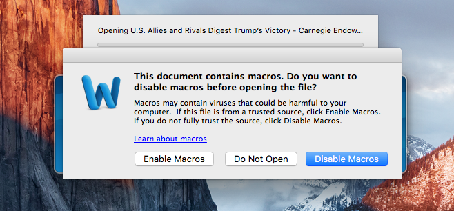mac, macos, windows, malware, virus