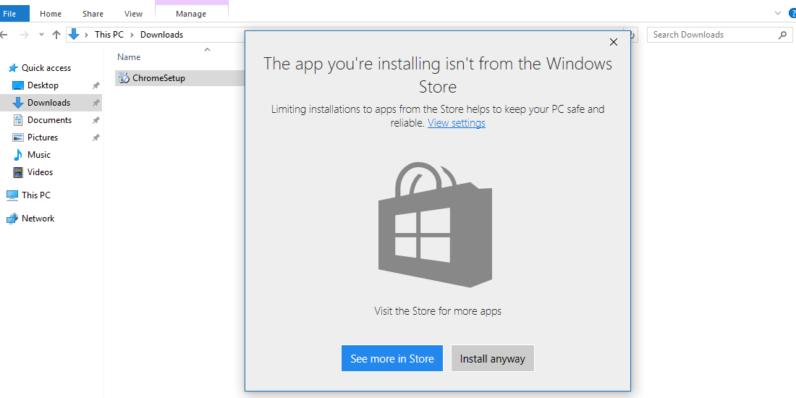 windows, windows 10, microsoft