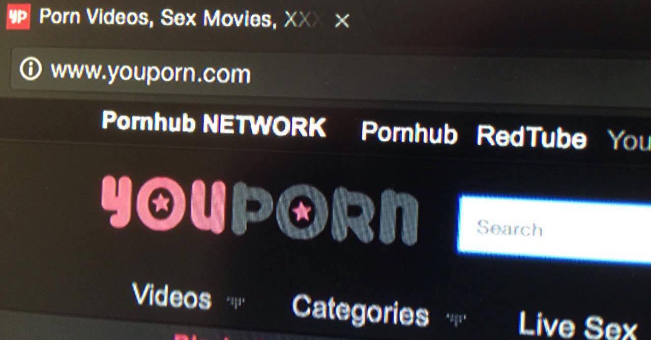 Youporn δωρεάν πορνό ταινία μεγαλύτερη γυναίκα