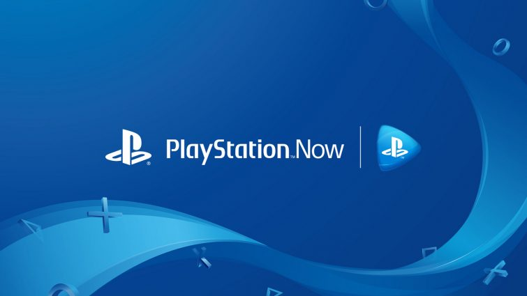 Sony will bring PS4 games to your PC via PlayStation Now