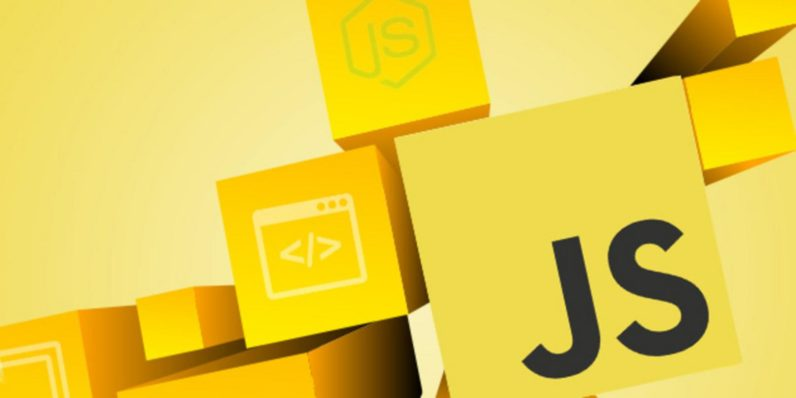JavaScript Development Bundle