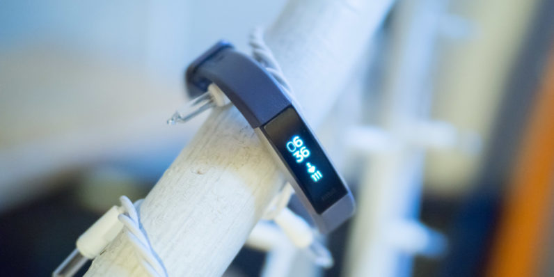Review: Fitbit's Alta HR is tiny and powerful, but you should probably just get a Charge 2