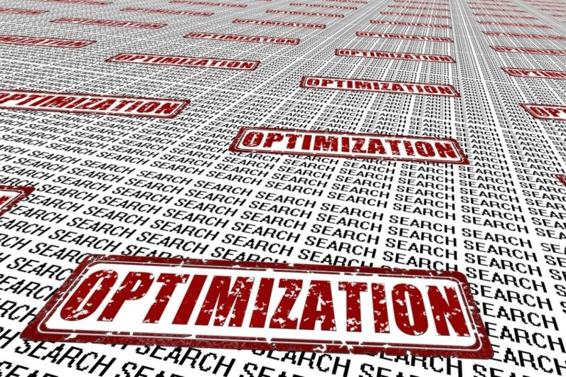 Four Powerful Tips for Optimising Your Domain Name for Search Engines