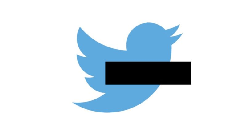 Twitter Verified An Adult Chat Spam Account From Sweden