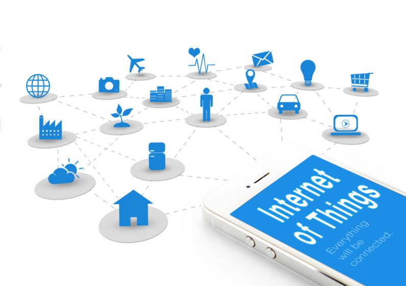 Why the IoT Hasn't Made Smart Homes Popular Yet