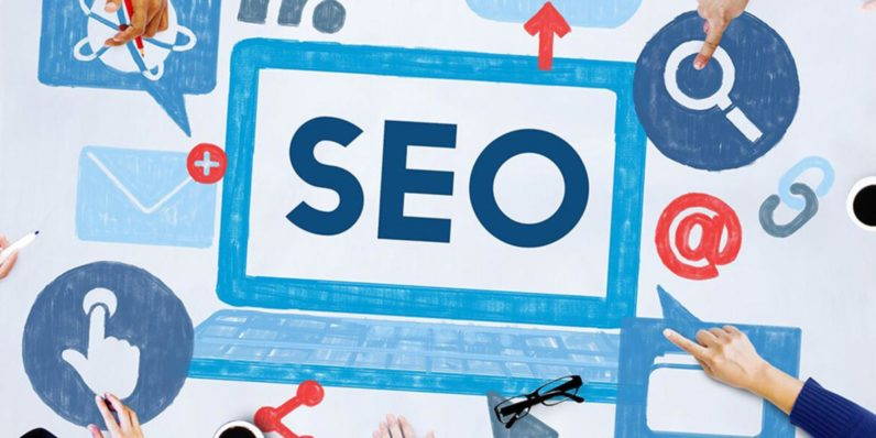 Selecting the Finest SEO Company That Works