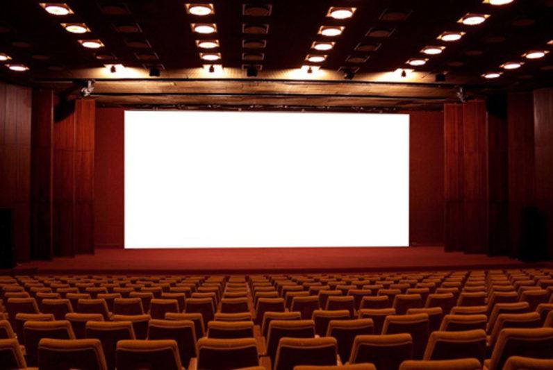 free movie sites