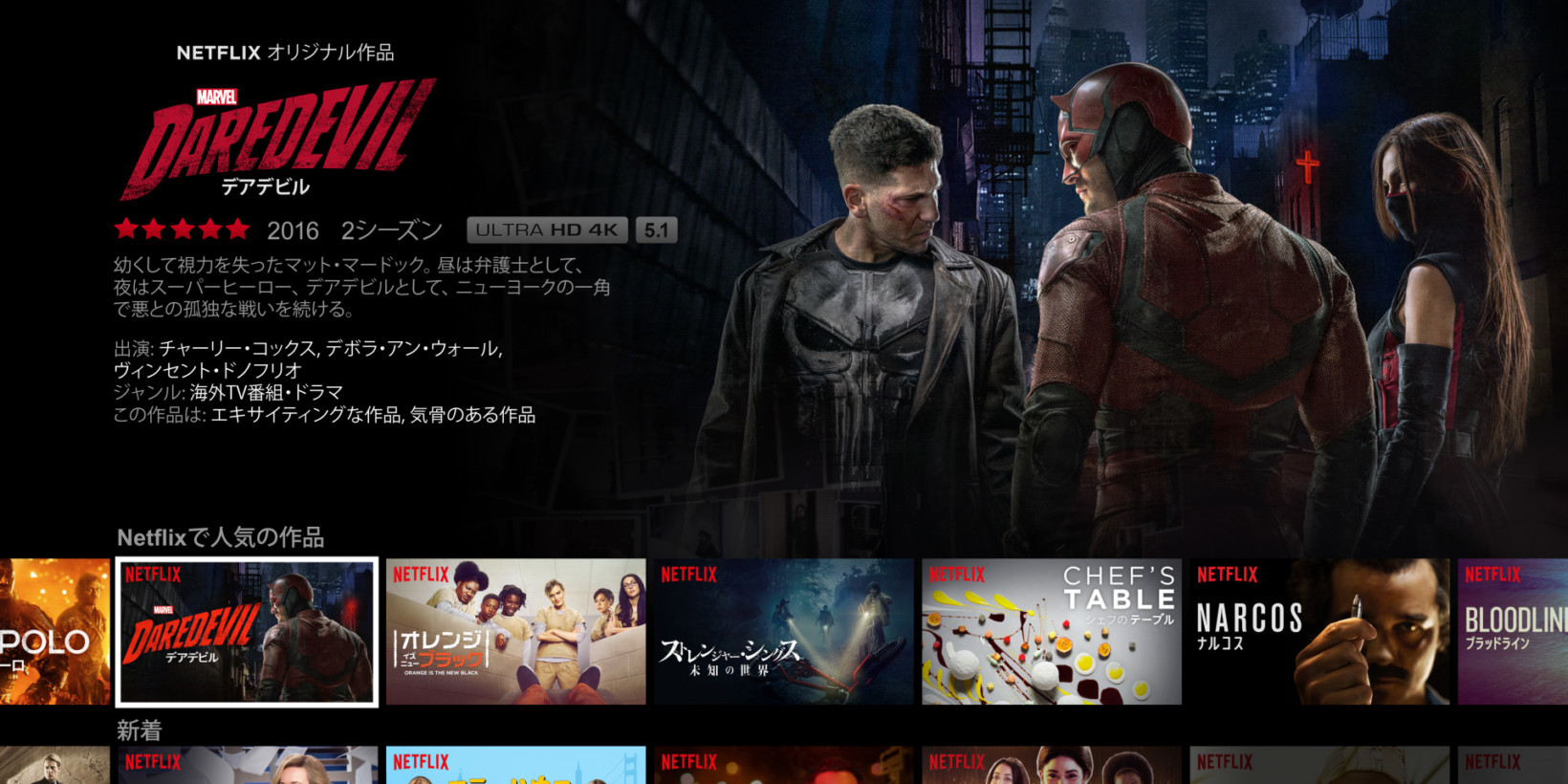 Netflix wants to pay you to translate subtitles