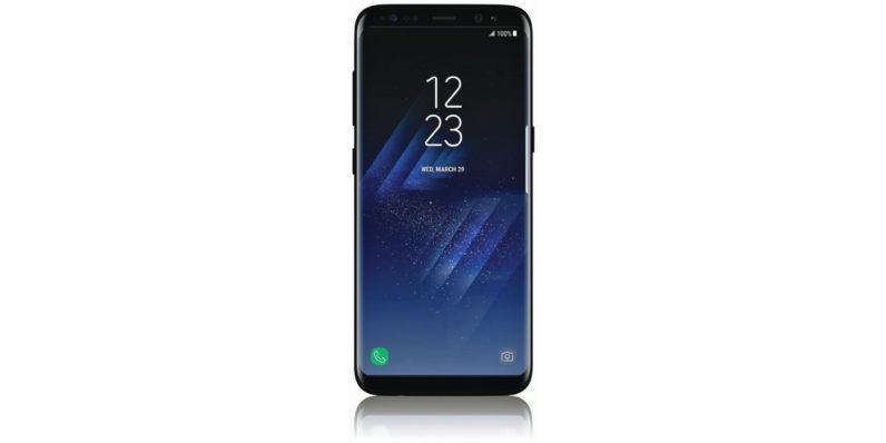 Samsung, Galaxy S8, samsung galaxy s8