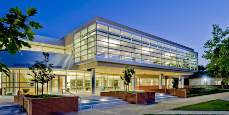 California school makes millions on Snapchat IPO